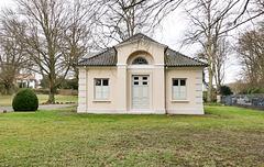gartenhaus-07455-co-08-03-20