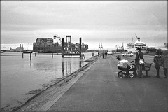 Southampton 1