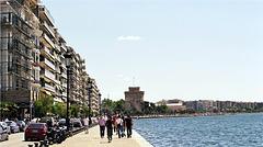 Thessaloniki #15