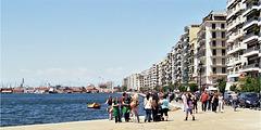 Thessaloniki #16