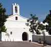 Sant Llorenc