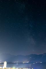170729 Montreux nuit