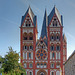 Dom zu Limburg (Georgsdom) - PIP