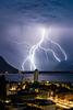 170731 Montreux orage 3