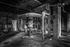 sugar mill Hershey - Camilo Cienfuegos