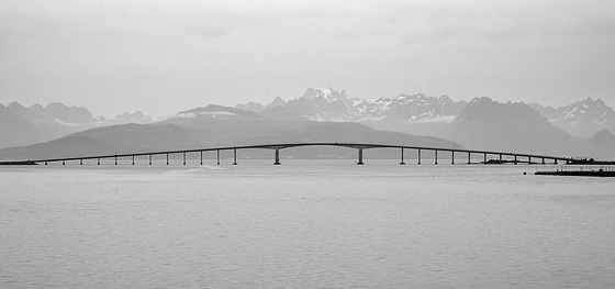 pano bridge
