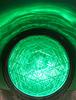Always a Green Light - SSC