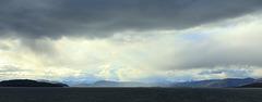 Chiloé Archipelago  18