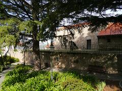 HFF - Pedro Álvares Cabral manor