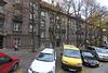 Niguliste Straße