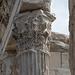 20151207 9800VRAw [R~TR] Trajans Tempel, Pergamon, Bergama