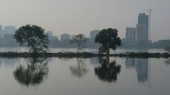 Greetings from Hanoi!