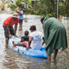 Puerto Ricans still without power and water - Peoples Tribune 2018.1