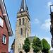 Ascheberg - St. Lambertus
