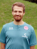 Jonas Wömmel (Teammanager)