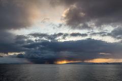 Magerøysund (PiP)