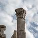 20151207 9802VRAw [R~TR] Trajans Tempel, Pergamon, Bergama