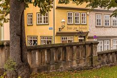 Arnstadt. 201610