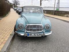 auto 1553