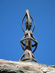 Watts Towers (0190)