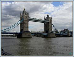 ** Londres **