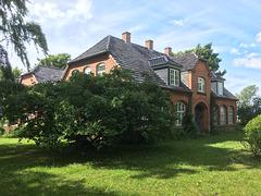 -falsterhus 5586