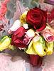 Aging bouquet