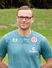 Dominik Körner (Physiotherapeut)