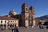 La Catedral (Explored)
