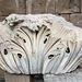 20151207 9804VRAw [R~TR] Trajans Tempel, Pergamon, Bergama