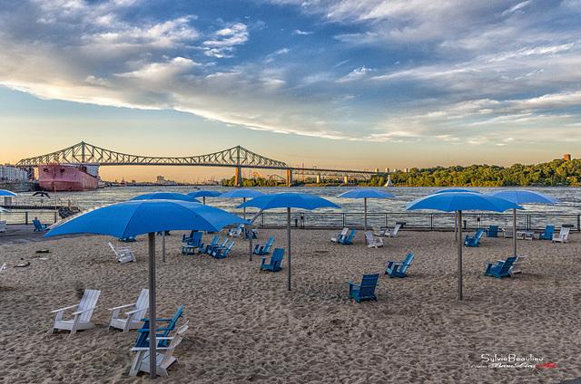 La plage urbaine IMGP1973