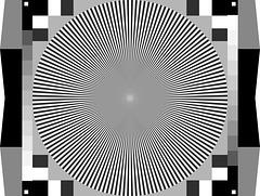 star-chart-bars-full-600dpi