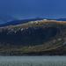 Chiloé Archipelago  19