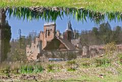 Das Geisterschloss - The Haunted Castle