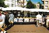 Lingerie stall - De Panne - Belgium - July 2003 2kpx