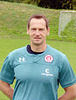 Mathias Hain (Torwart-Trainer)