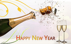 A WISH FOR A GREAT 2015 TO ALL THE FRIENDS OF IPERNITY