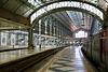 Lisbon 2018 – Rossio station