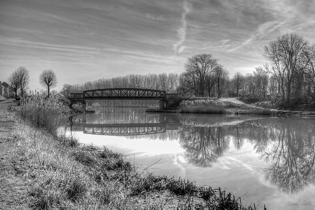Pont de Mareuil-sur-Aÿ