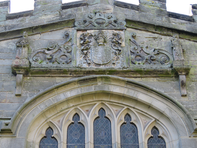foremark church, derbyshire (20)