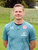 Markus Gellhaus (Co-Trainer)