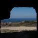 Cabo Espichel, HFF