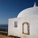 Cabo Espichel, Capela da Memória, HFF