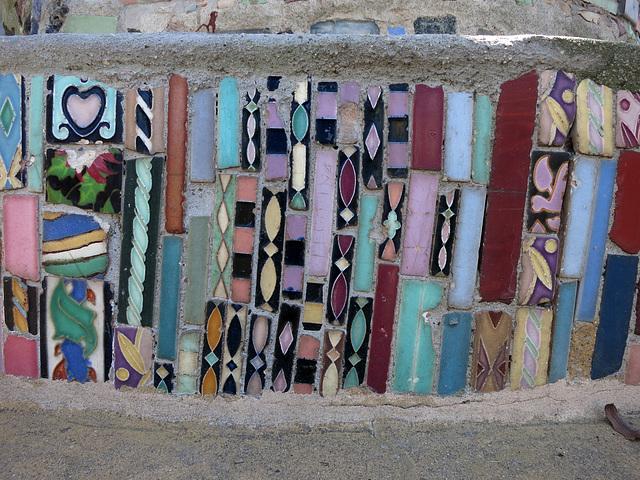 Watts Towers (0199)