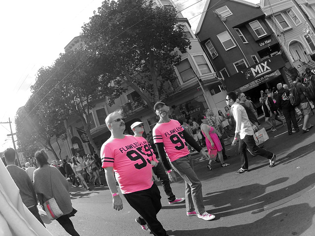 Pink Party (0671)