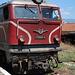 Locomotive 77002-4