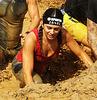 38 (16)...event sport...cross run