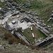 20151207 9810VRAw [R~TR] Dionysos Tempel, Pergamon, Bergama