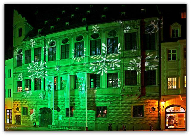☘ ☘ ☘ Happy St. Patrick's Day  ☘ ☘ ☘