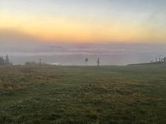 Mt Greylock undercast 02